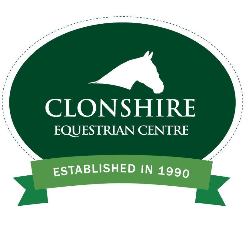 Clonshire-logo