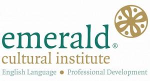 Emerald Logo_registered